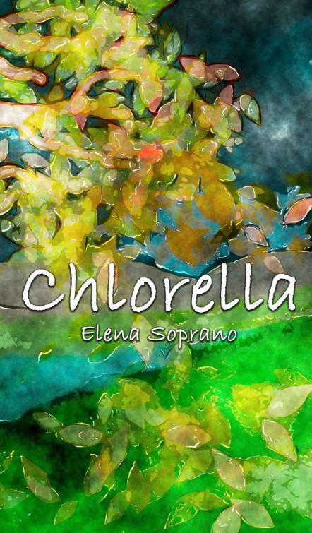 Chlorella EN