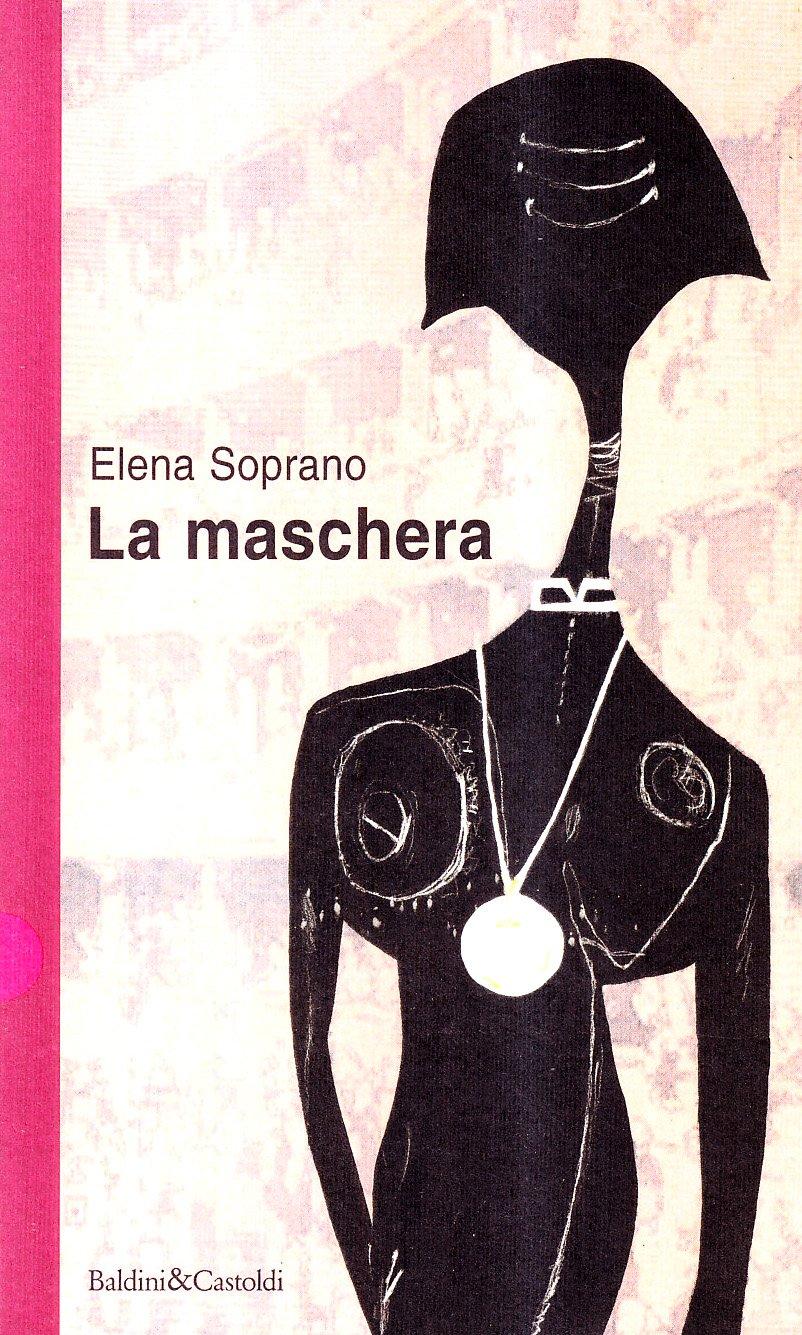 La maschera IT ed. 1995