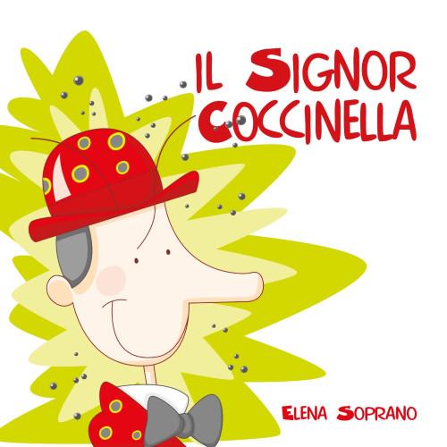 Il signor Coccinella