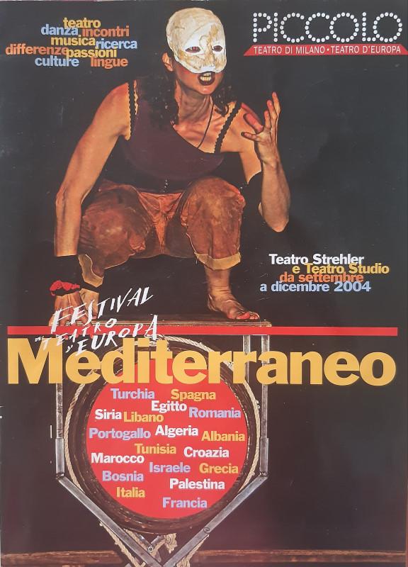 Rassegna Mediterraneo